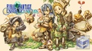 Final Fantasy Crystal Chronicle Remastered | Trailer d'annonce [TGS 2018] VO | Square Enix