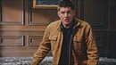 Supernatural II Some things can never be fixed [s14]