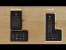 [ProTech] не ОБЗОР iPhone XS и iPhone XS Max. Отличия с iPhone X. Cтоит ли брать?