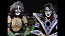 KISS On The Tomorrow Show with Tom Snyder Uncut HQ