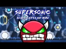 'Supersonic' Coins Update Verified on stream