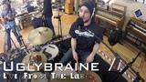 Uglybraine -