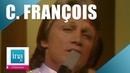 Claude François Je viens dîner ce soir | Archive INA