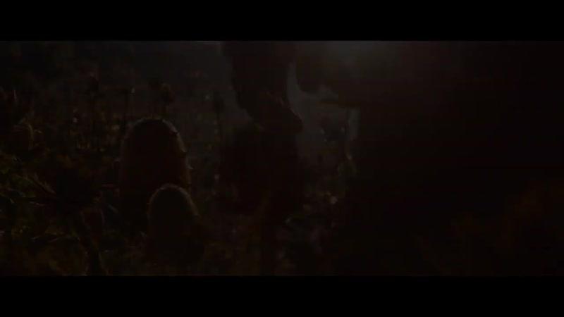 Тизер-трейлер к самому ожидаемому фильму 2019 года_HD.mp4