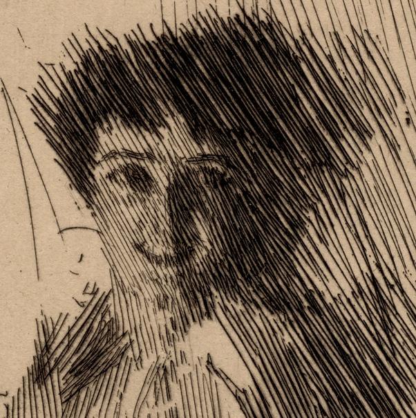 А́ндерс Леонард Цорн (швед. Anders Leonard Zorn, 18 февраля 1860 22 августа 1920, Мура) шведский живописец, график и скульптор. Оказал большое влияние на развитие русского изобразительного