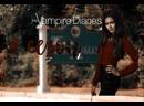 Дневники Вампира/The Vampire Diaries — 4 сезон.
