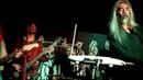 Acid Mothers Temple - Pink Lady Lemonade, live at The Owl Sanctuary, Norwich 2016