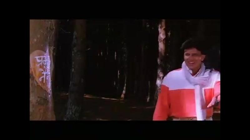 -Tere-Andar-Meri-JaanMithun-Chakraborty,-Mamta-KulkarniBollywood-Romantic-SongAhankaar_1536484822322.mp4