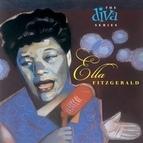Ella Fitzgerald альбом Diva