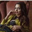 Ирина Глинская фото #2