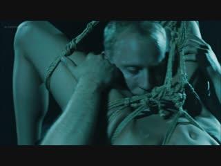 Irmena chichikova, etc nude - touch me not (2018) hd 1080p watch online