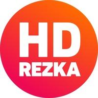 Hd фильмы онлайн Hdrezka