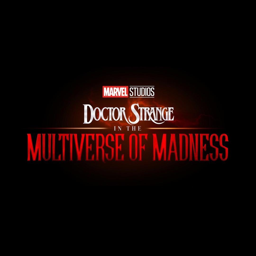 Franchise Marvel/Disney #3.2 - Page 33 Pz1lZSBRnWQ