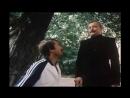 Vlc-record-pesnja-12-koncovka-2018-10-09-01-h-Гостья из будущего.4с-.mp4-1984-god-film-made-sssr-temp-scscscrp