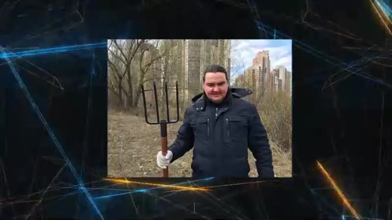 Красимир соВрански и мохнатые уши Ходорковского