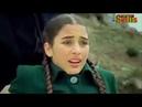История Али и Зехры ( нарезка фрагментов из сериала Маленькая невеста )серии 26 - 30