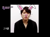 VIDEO 180701 Photo People V LIVE CHANNEL Updated -