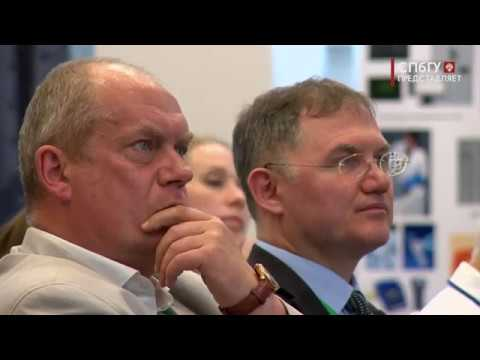 Новости СПбГУ: Конференция Актуальные проблемы трансляционной биомедицины - 2018