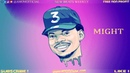 (FREE) Kyle x Chance The Rapper Type Beat Might | Rap/Hip Hop Instrumental | Amo M