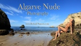 Nude Photography on Naturism Beaches Algarve Portugal