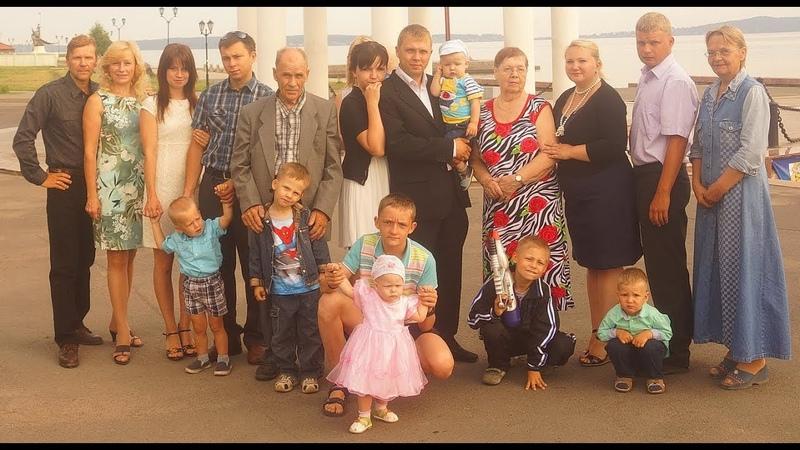 Петрозаводск.Набережная.Мы!