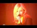 SEREBRO - Бляди Песня №1 Пожар в джунглях 360p