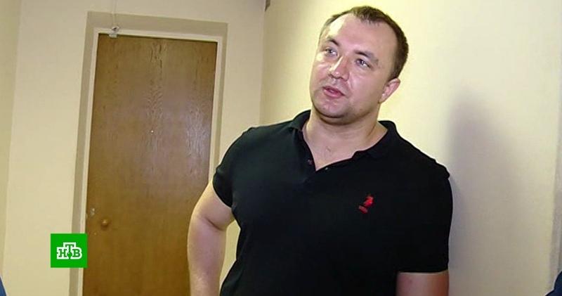 В Казани хирурга осудили за смерть пациента от обезболивающего