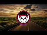 MiyaGi &amp Эндшпиль feat. 9 Грамм - Рапапам (I.T.F Remix)