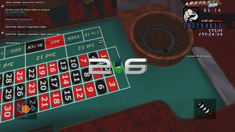 [03:16:06] William Walter: Выпало число 0. Вы выиграли $1764108!