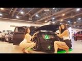 NEW BEST ARABIC TRAP REMIX - CAR MUSIC 2018