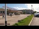 Площадь на проспекте Карла Маркса обновится до начала холодов в Магадане