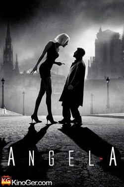 Angel-A (2006)