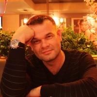Дмитрий Касьянов