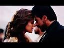 клип - Удержи моё сердце с Шахом и Каджол для фильма ЗОЛОТОЕ СЕРДЦЕ