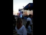Makarios Sadek - Live