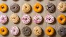 Три главных мифа о питании: молоко, сахар и детокс