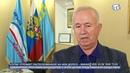 Скоро выборы! Собрание Къырым бирлиги в сюжете ТРК Миллет на крымскотатарском языке