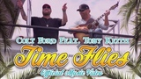 Colt Ford - Time Flies (feat. Toby Keith) Official Video
