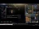 Exist-mc | Играем в EFT и EFC! Определяем план работ по серверу