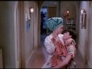 Счастливы вместе (США, 1989)