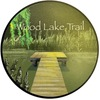 Wood Lake Trail (WLT)