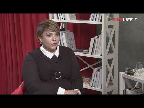 Слухи о досрочных выборах запускаются, чтобы власть могла переломать Конституцию, - Решмедилова