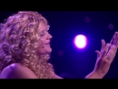 André Rieu and Mirusia Louwerse - Wishing You Were Somehow Here Again (Phantom Of The Opera)