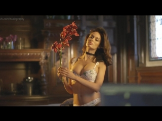 Николь Трунфио (Nicole Trunfio) - Pleasure State (2017) Голая? Секси! HD 1080p