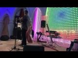 Soprano_man ft S_beater Oglonlor-gymyllllaaa
