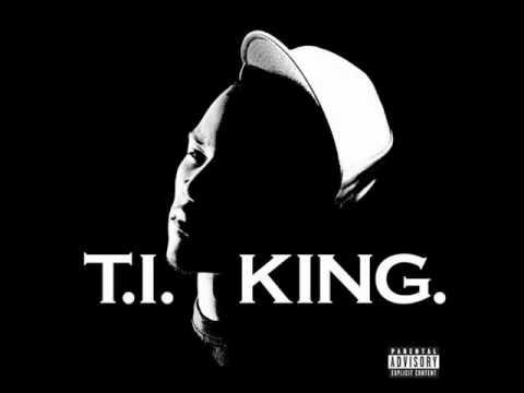 T I Get Yo Girl Feat Rich Kid Rashad