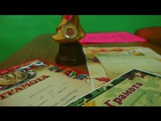 Видеосъёмка Краснодар прощание со школой нарезка с фильма