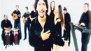 José El Francés - Ya Se Va (Videoclip Radio Edit Remix)