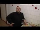 V-s.mobiБОЛЬШАЯ ЖОПА или АНЕКДОТ с матом - Как увеличить грудь лайфхак АНЕКДОТЫ С МАТОМ от Дениса Пошлого.mp4