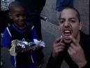 Уличные фокусы Уличная магия Дэвида Блейна 2 1